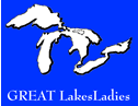 GREAT Lakes Ladies